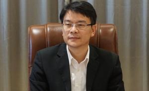 村民状告政府行政不作为,广东开平市长庞正华出庭应诉