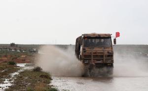 官方媒体披露:陆军第76集团军在西部高原调整组建