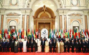 卡塔尔风波与中东地区秩序竞争的新演化