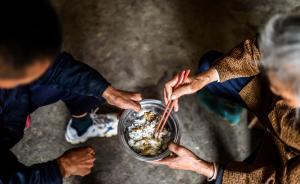 国务院扶贫办:中西部22省(区、市)去年均完成减贫任务