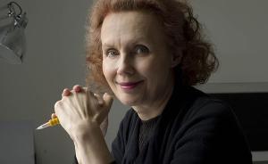莱布雷希特专栏:歌剧创作让女人走开?