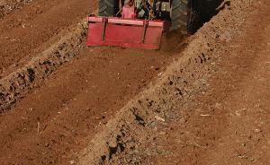 土壤污染防治法征求意见,人大代表建议将生态损害赔偿等纳入