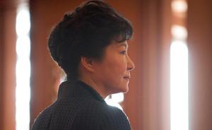 日媒也声称朴槿惠试图暗杀金正恩,从朝韩历史看真实性有多大