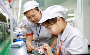中国6月制造业PMI为51.7:明显回升,为年内次高点