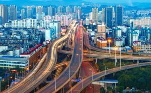云南省向社会推介135个PPP项目,总投资达1894亿元