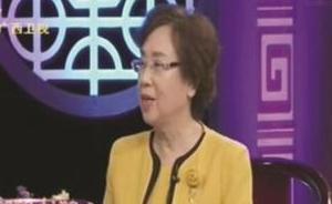 """""""广告神医""""胡祖秦被淮安警方刑拘,曾出现在十多家电视台"""