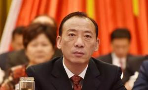 江西鹰潭市委副书记于秀明拟提名为市长候选人