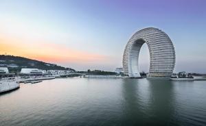 浙江:举全省之力支持湖州、衢州建设绿色金融改革创新试验区