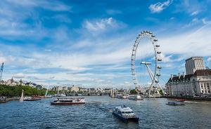 """三个月内经历三次恐袭一次大火,伦敦宣布将通过文化""""疗伤"""""""