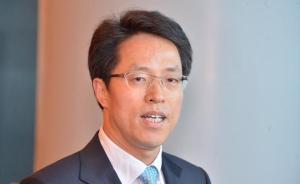 香港中联办主任谈习近平视察香港的六方面重要成果和重大意义