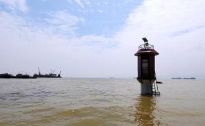 强降雨仍维持在洞庭湖水系,长江委水文局派3个组赴测报一线