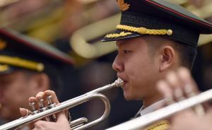 王应德已担任武汉联勤保障基地副政委、党委政法委书记