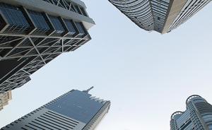 央行报告:资管业务总规模超60万亿,将统一同类产品杠杆率