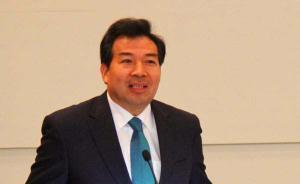 中国驻印度大使谈印军越界事件:锡金段首次出现如此严重事态