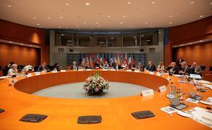 2017年G20:汉堡峰会重点关注什么