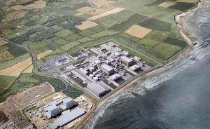 中广核回应英国核电站成本增15亿英镑:有差价合约保障回报