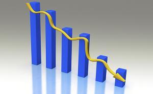 今年连跌6个月,韩系车6月在华销量继续暴跌六成