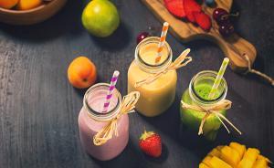 夏季易发尿路感染好尴尬,多饮果汁、酸奶可预防