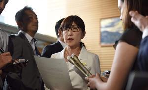 安倍或在8月撤换美女防卫相稻田朋美,将调整自民党高层人事