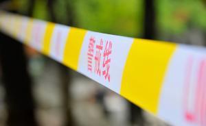 京沪高速扬州段两车追尾致2人死亡,一小孩被甩出后幸无大碍