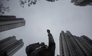 住房创新 上海推进购租并举住房体系,意味着什么