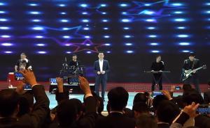 """王健林""""轻资产化""""突然加速,万达商业地产项目出售近八成"""