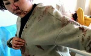 丽江被打女游客与6被告人和解并撤诉