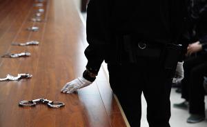 公安部指挥破获拐卖越南籍妇女案,解救越南妇女25人