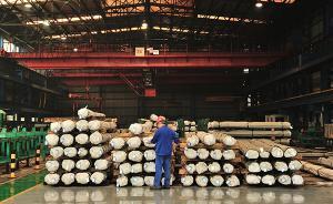河北石家庄:未来3年内全市33家企业要完成退城搬迁