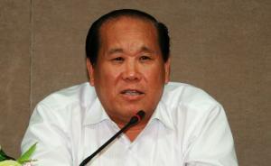 中核208大队原大队长刘正林被公诉:侵吞公款数额特别巨大