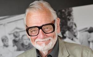 """""""僵尸片之父""""乔治·罗梅罗去世,终年77岁"""
