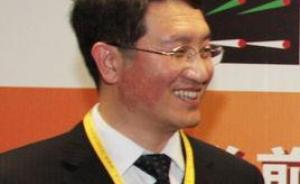国防科技大学科研部部长刘泽金教授已升任副校长