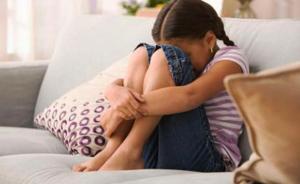 """假期被各种培训班""""绑架"""",孩子:我的暑假哪里去了?"""