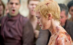 TING闻丨HBO是否在宣扬黄暴污?