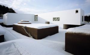 美术馆和公共性|寻找地区本身的逻辑