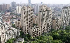 上海首批两幅租赁住房用地成交:位于浦东、嘉定,只租不售