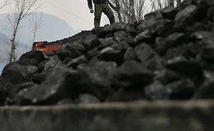 环保部督查:河北散煤管控、产业结构优化等专项任务进展缓慢