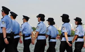 8月20日至9月6日杭州部分区域临时封闭,含西湖景区大部
