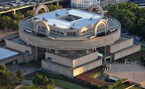 上海明确一批重大文化体育设施项目下半年竣工和开工建设