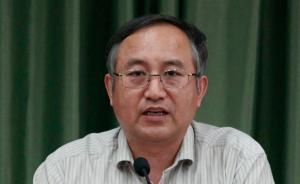郑更生任中国摄影家协会分党组书记,王瑶不再担任