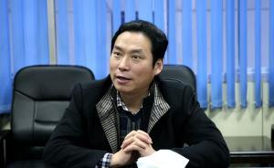 """赵俊民""""去代转正"""",当选陕西安康市市长"""