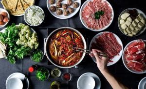 20多人在镇江一火锅店就餐后呕吐腹泻:涉事店被查封疑山寨