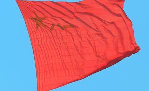 中国人民解放军援建老挝军方首个临床医学技能培训中心成立