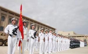 解放军驻吉布提保障基地距美军仅13公里,美曾施压阻挠建设