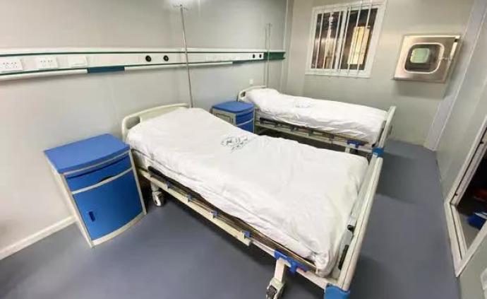 創奇說︱疫情危機下,如何有效利用緊缺的醫療資源