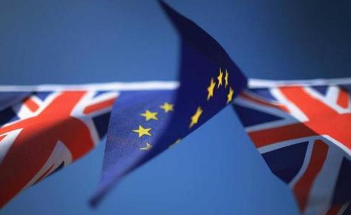 """英国脱欧夺回控制权?或只是""""独立自主""""地选择遵从欧盟规定"""