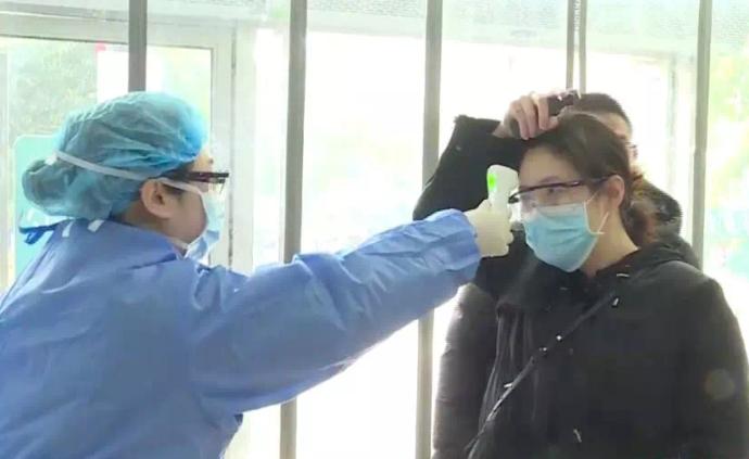 加強心理疏導,上海廣播電視臺推出特色節目