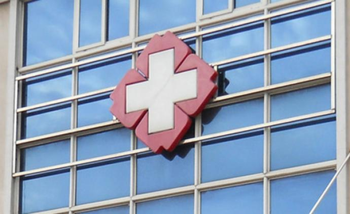 北京二级以上医院非急诊全面预约,取消现场挂号