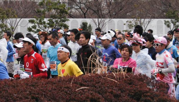 失去东马名额之后:跑步旅游的中介纠纷,比无法参赛更烦人