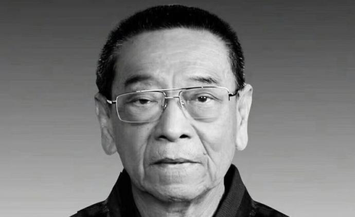 評書藝術家田占義病逝,享年76歲